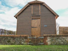 The Granary - Kent & Sussex - 1024171 - thumbnail photo 16