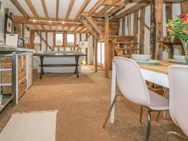 The Granary - Kent & Sussex - 1024171 - thumbnail photo 8