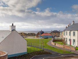 Montgomerie View - Scottish Lowlands - 1024185 - thumbnail photo 29