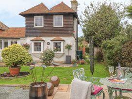 Rover Cottage - Kent & Sussex - 1024214 - thumbnail photo 1