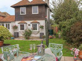 Rover Cottage - Kent & Sussex - 1024214 - thumbnail photo 13