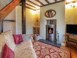 Rover Cottage - Kent & Sussex - 1024214 - thumbnail photo 4