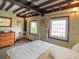 Rover Cottage - Kent & Sussex - 1024214 - thumbnail photo 10