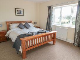 2 Stanley Villas - Herefordshire - 1024279 - thumbnail photo 8