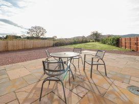 2 Stanley Villas - Herefordshire - 1024279 - thumbnail photo 14