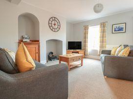 2 Stanley Villas - Herefordshire - 1024279 - thumbnail photo 4