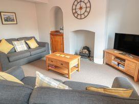 2 Stanley Villas - Herefordshire - 1024279 - thumbnail photo 5