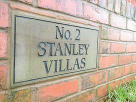 2 Stanley Villas - Herefordshire - 1024279 - thumbnail photo 2