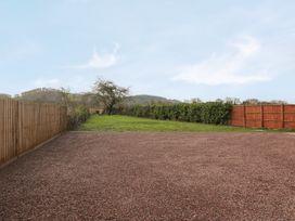 2 Stanley Villas - Herefordshire - 1024279 - thumbnail photo 15