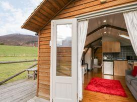 Ben View - Scottish Highlands - 1024280 - thumbnail photo 3
