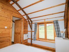 Ben View - Scottish Highlands - 1024280 - thumbnail photo 15
