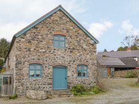 Cranberry Cottage - Shropshire - 1024285 - thumbnail photo 16