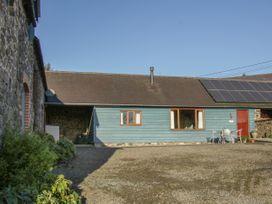Cranberry Cottage - Shropshire - 1024285 - thumbnail photo 1