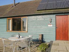 Cranberry Cottage - Shropshire - 1024285 - thumbnail photo 2