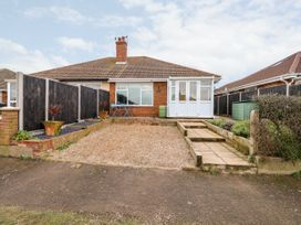 3 bedroom Cottage for rent in Hunstanton