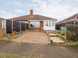 3 bedroom Cottage for rent in Hunstanton