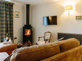 Knotts Rest - Lake District - 1024332 - thumbnail photo 6
