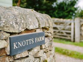 Knotts Rest - Lake District - 1024332 - thumbnail photo 4