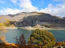 Elidir View - North Wales - 1024362 - thumbnail photo 18