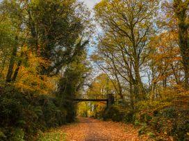 Elidir View - North Wales - 1024362 - thumbnail photo 19