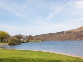 Elidir View - North Wales - 1024362 - thumbnail photo 21