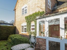 23 Clifford Chambers - Cotswolds - 1024435 - thumbnail photo 19