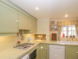 23 Clifford Chambers - Cotswolds - 1024435 - thumbnail photo 8