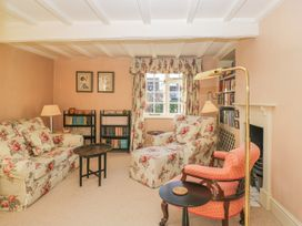 23 Clifford Chambers - Cotswolds - 1024435 - thumbnail photo 5