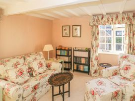 23 Clifford Chambers - Cotswolds - 1024435 - thumbnail photo 7