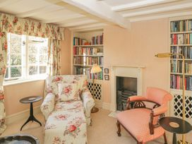 23 Clifford Chambers - Cotswolds - 1024435 - thumbnail photo 6