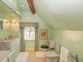 23 Clifford Chambers - Cotswolds - 1024435 - thumbnail photo 16