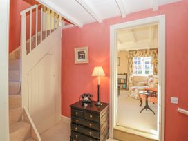 23 Clifford Chambers - Cotswolds - 1024435 - thumbnail photo 11