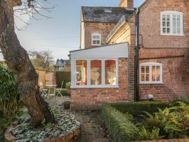 23 Clifford Chambers - Cotswolds - 1024435 - thumbnail photo 22
