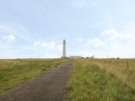 Barns Ness Lighthouse Cottage - Scottish Lowlands - 1024448 - thumbnail photo 31