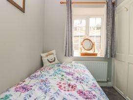 Wedgewood Cottage - Yorkshire Dales - 1024465 - thumbnail photo 11