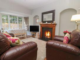 Wedgewood Cottage - Yorkshire Dales - 1024465 - thumbnail photo 3