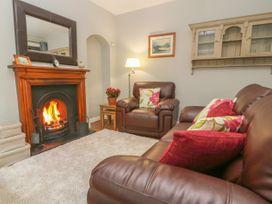 Wedgewood Cottage - Yorkshire Dales - 1024465 - thumbnail photo 4