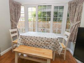 Wedgewood Cottage - Yorkshire Dales - 1024465 - thumbnail photo 6