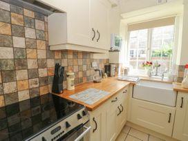 Wedgewood Cottage - Yorkshire Dales - 1024465 - thumbnail photo 8