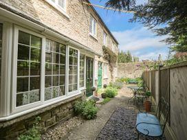 Wedgewood Cottage - Yorkshire Dales - 1024465 - thumbnail photo 15