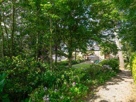 Easton Court - Devon - 1024473 - thumbnail photo 42