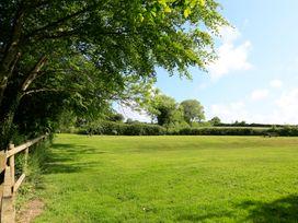 Easton Court - Devon - 1024473 - thumbnail photo 43