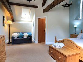 Easton Court - Devon - 1024473 - thumbnail photo 19