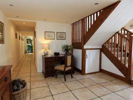 Easton Court - Devon - 1024473 - thumbnail photo 23