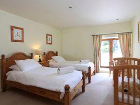 Easton Court - Devon - 1024473 - thumbnail photo 29