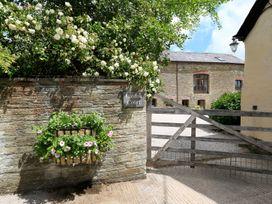 Easton Court - Devon - 1024473 - thumbnail photo 35
