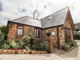 0 bedroom Cottage for rent in Banbury