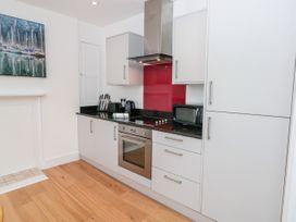 Apartment 1 @ 22 Foss Street - Devon - 1024483 - thumbnail photo 9