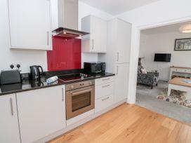 Apartment 1 @ 22 Foss Street - Devon - 1024483 - thumbnail photo 10