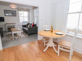 Apartment 1 @ 22 Foss Street - Devon - 1024483 - thumbnail photo 7